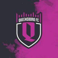 Queensboro FC logo
