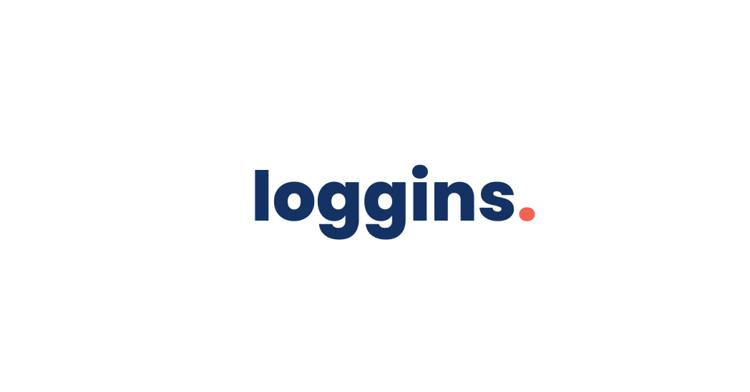 Crafted Studios adds Web Development / Webflow Expert Partner, Chris Loggins to the team.