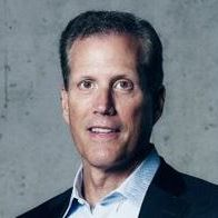 Profile photo of Dan Menichella, President and Chief Executive Officer at Kaleido Biosciences