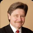 James J. O'Brien
