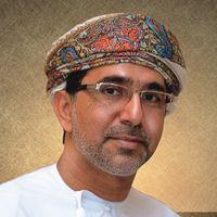 Nasser bin Khamis Al Jashmi