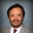 Usman Mirza