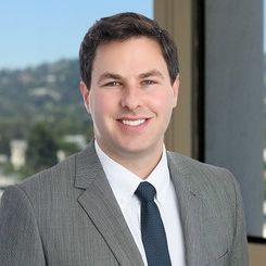 Joshua M. Loeb