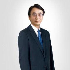Seiichi Itakura