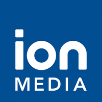 ION Media logo