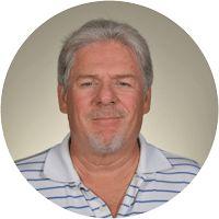 Dave Hatfield