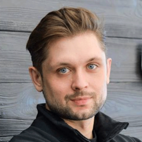 Peter Szulczewski