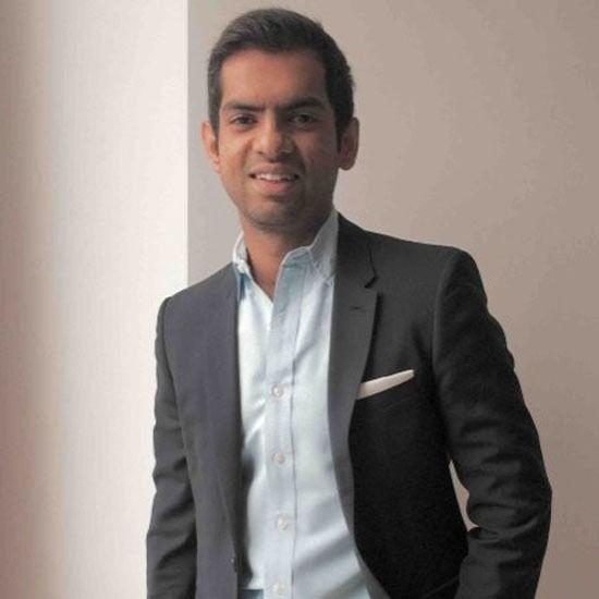 Ahmed Hameed