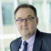Profile photo of Jyrki Mäki-kala, Chief Financial Officer at Neste