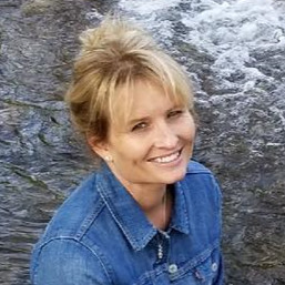 Kathy Willbarger