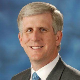 Todd A. Stottlemyer