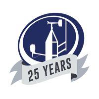 Oklahoma Mesonet logo