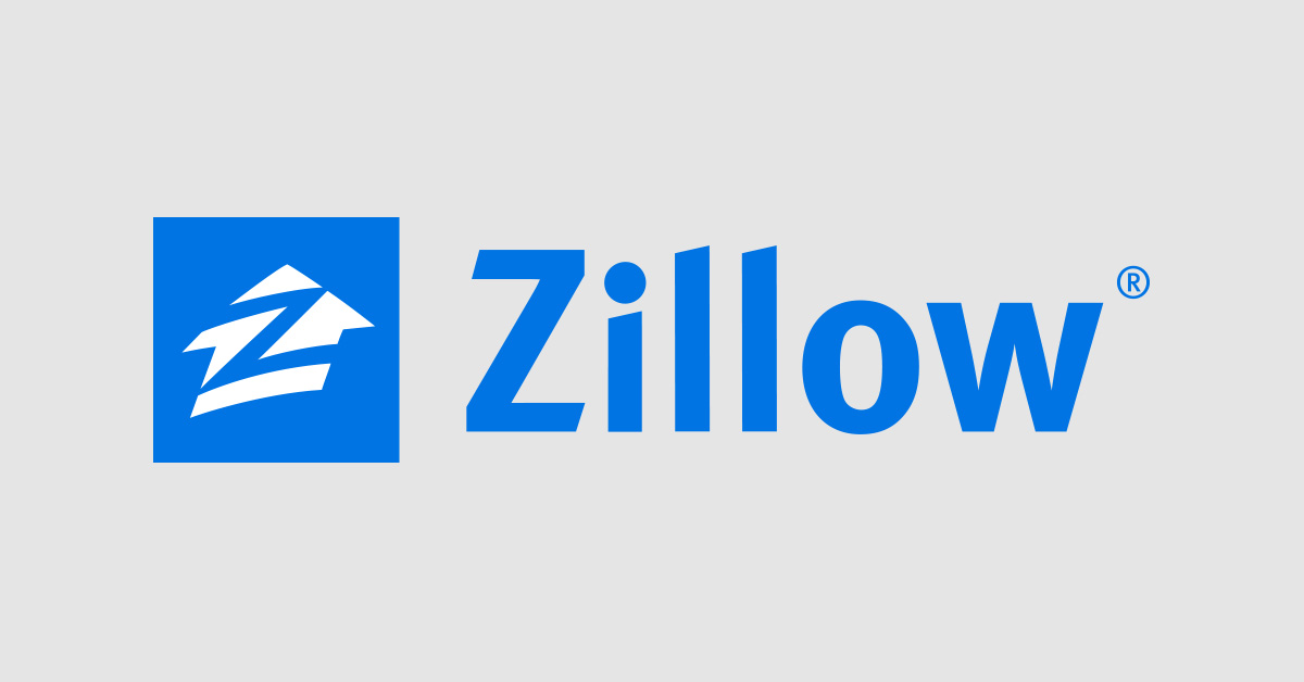Attention Families: Homes With Treehouses Are Selling For 2.2% More Than Expected, Zillow Group