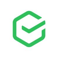 RentSafe logo