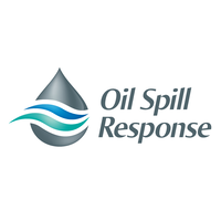 Oil Spill Response logo