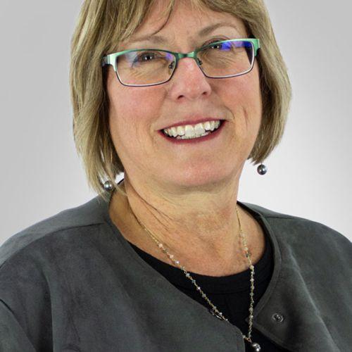 Kim Littlejohn