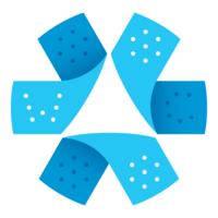 WorkCare, Inc. logo