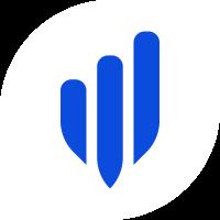 Revimatch logo
