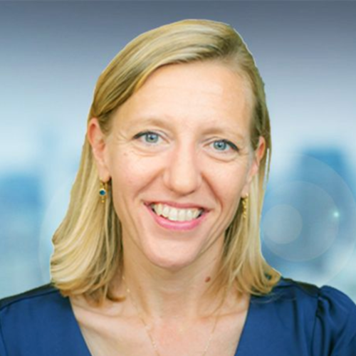 Anne-Sophie Lotgering