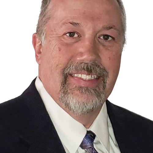 Randall S. Wheeler