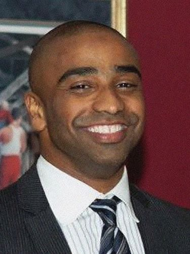 Treehouse Names Ahmed Bur as Its CFO