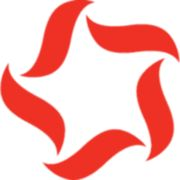 Exalo Drilling logo