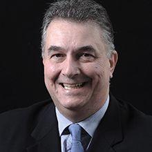 Luís Felli