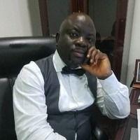 Profile photo of Adeyinka Adebayo, Deputy General Manager & Regional Bank Head, South West 1 at Fidelity Bank