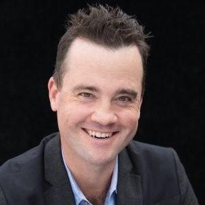 Craig Wirwin
