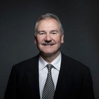 Jerry Kaminski