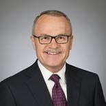 Ronald L. Sargent