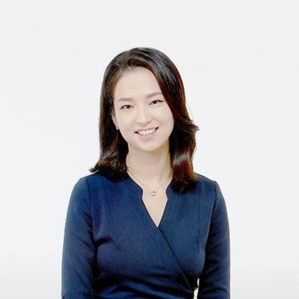 Cindy Jin