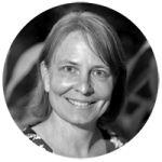 Kristin Umland