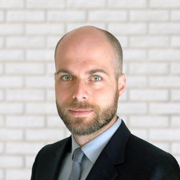Laurent Eymard