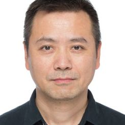 Yundi Chen