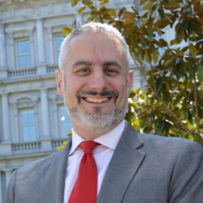 Damian Kunko