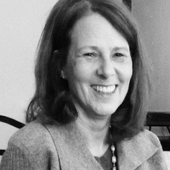 Profile photo of Margaret Majorack, Head of Managed Services at KlarisIP