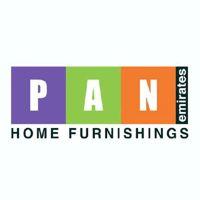 PAN Emirates logo