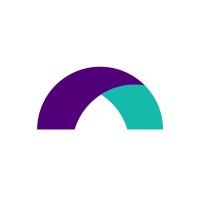 Parachute Health logo
