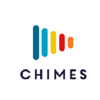 Chimes Broadcasting logo