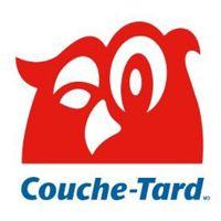 Alimentation Couche-Tard Inc logo