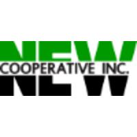 NEW Cooperative, Inc. logo