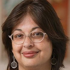 Shalini Advani