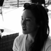 Joyce Ha