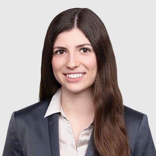 Profile photo of Lina Gaydarova, Analyst, Investment Development at Turn/River Capital
