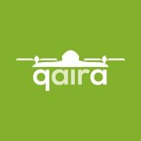qAIRa logo