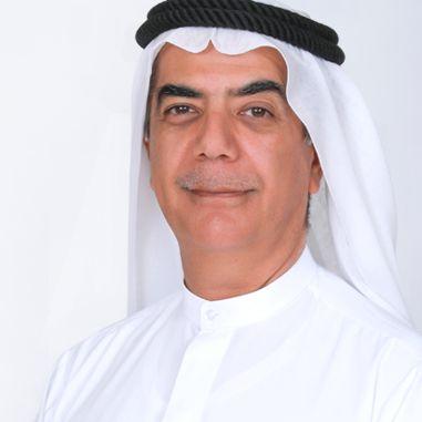 Suhail Al Banna