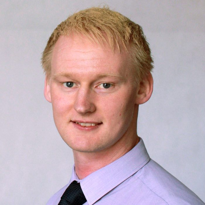Liam Price