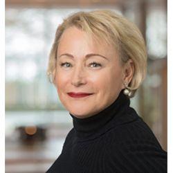 Ellen R. Strahlman