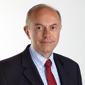 L. Jay Katz